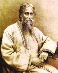 রবীন্দ্রনাথের রাজনীতি-ভাবনা